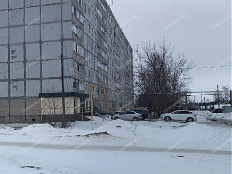 3-ya-severnaya-ulica-5 фото