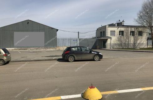 ul-konovalova-d-16 фото