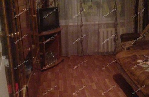 3-komnatnaya-ul-berezovskaya-d-64 фото