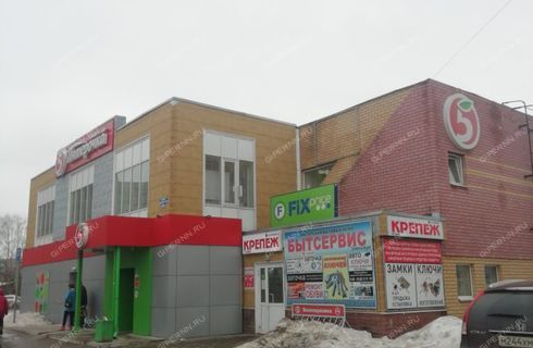 prospekt-dzerzhinskogo-49 фото