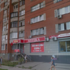 помещение под торговлю на улице Бориса Панина
