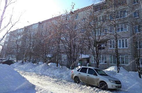 ulica-sakko-19 фото