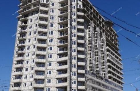1-komnatnaya-na-peresechenii-ulic-osharskaya-i-respublikanskaya фото