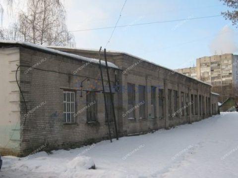 ul-matrosskaya-d-30b фото