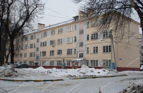 prosp-ilicha-12 фото