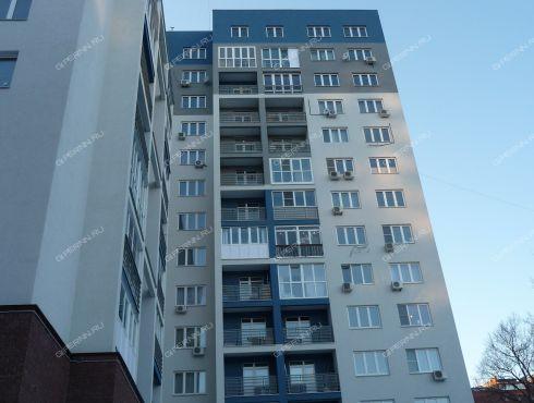 ul-belinskogo-15 фото