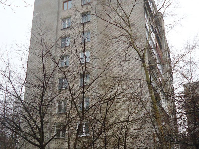 улица Куйбышева, 4 фото