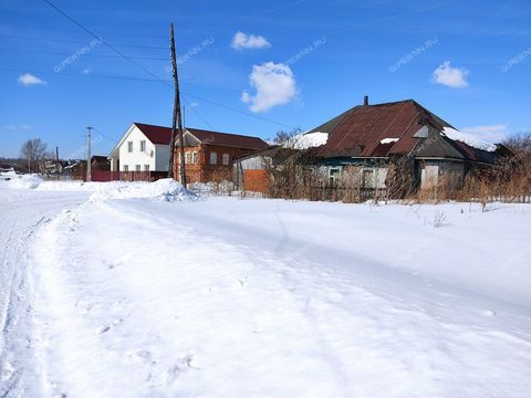 selo-shahmanovo-bolshemurashkinskiy-rayon фото