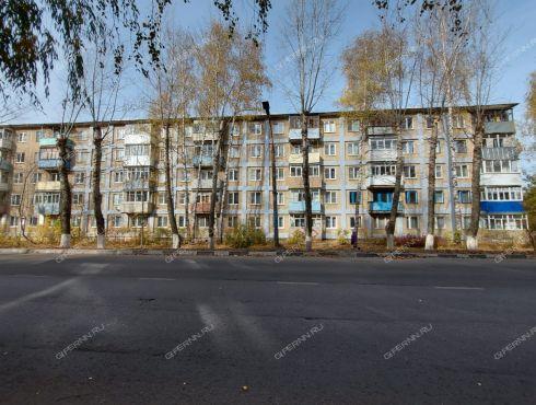 komsomolskiy-bulvar-7 фото
