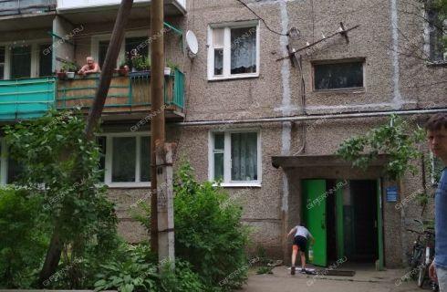 3-komnatnaya-rabochiy-poselok-vorotynec-vorotynskiy-rayon фото