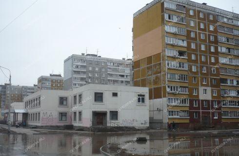 ul-gordeevskaya-40 фото