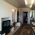 трёхкомнатная квартира на проспекте Кораблестроителей дом 25