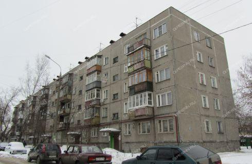 коммерческая недвижимость шатура московская область