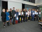 Ассоциация «ЛУАН» провела V Чемпионат по Недвижимости в Нижнем Новгороде 5