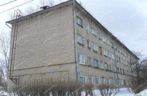 prosp-geroev-52 фото