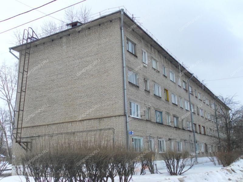 проспект Героев, 52 фото