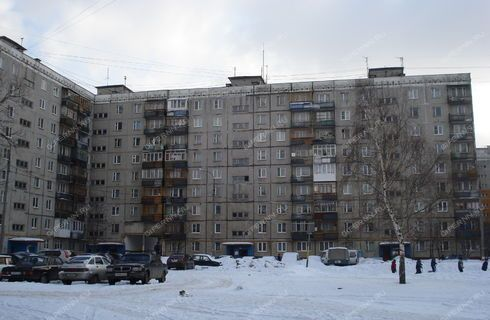ul-komsomolskaya-4 фото