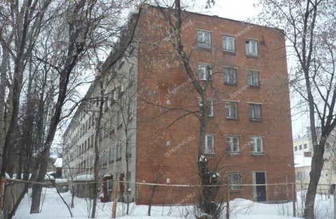 ul-studencheskaya-6b фото