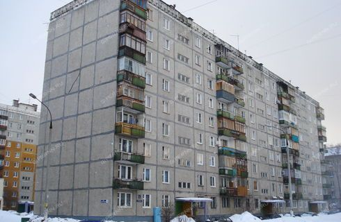 ul-chelyuskincev-11 фото