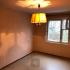 двухкомнатная квартира на улице Германа Лопатина дом 14