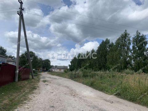 derevnya-kuzhutki-dalnekonstantinovskiy-rayon фото