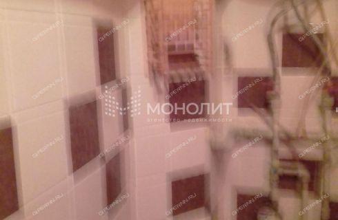 2-komnatnaya-rabochiy-poselok-gidrotorf-balahninskiy-rayon фото