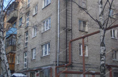 ul-taganskaya-7 фото