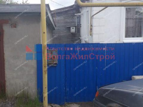 1-2-doma-poselok-parizhskoy-kommuny-ul-avtomatnaya-d-16 фото