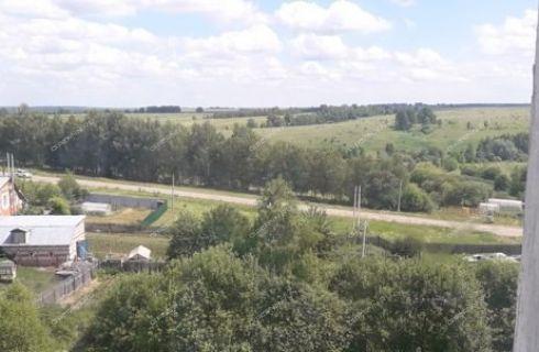 2-komnatnaya-selo-elizarovo-sosnovskiy-rayon фото