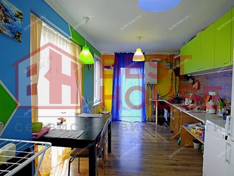 dom-selo-hvatovka-arzamasskiy-rayon фото