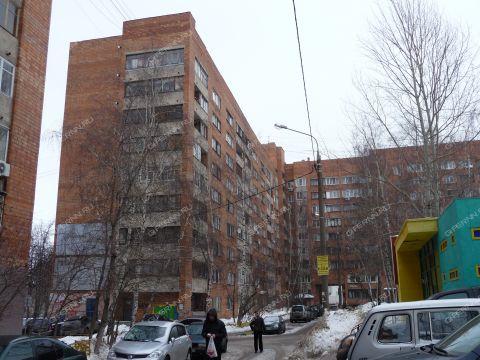 ul-zvezdinka-9 фото
