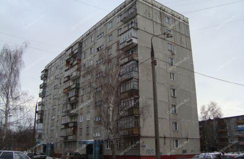 ul-sovetskoy-armii-10a фото