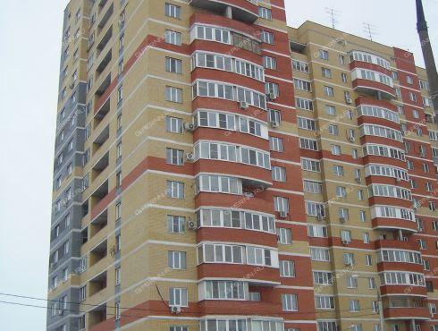 b-r-meshherskiy-5a фото