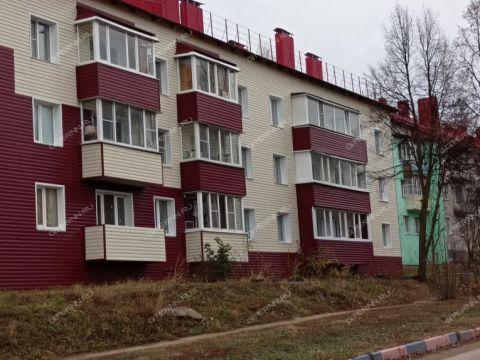 1-komnatnaya-derevnya-berezovka-arzamasskiy-rayon фото