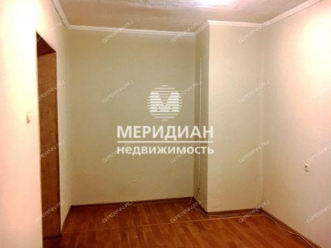 sh-moskovskoe-d-233 фото
