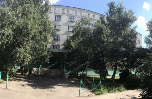 1-komnatnaya-ul-yuliusa-fuchika-12 фото