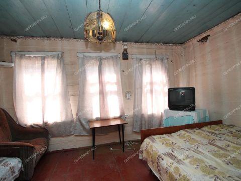 dom-derevnya-sosnovka-vadskiy-municipalnyy-okrug фото