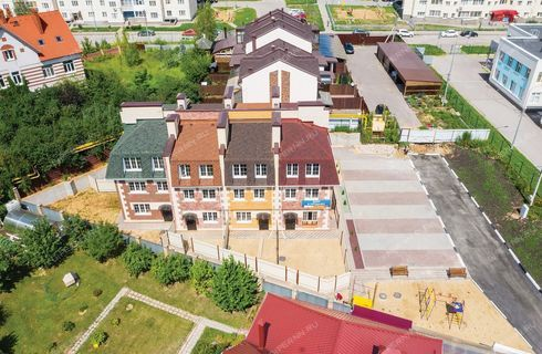 taunhaus-verhnepecherskaya-sloboda-d-141zh фото