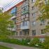 однокомнатная квартира на улице Пирогова дом 31 город Дзержинск