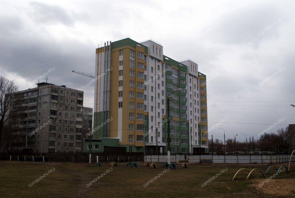 Готовые офисные помещения Мельникова улица Аренда офиса 30 кв Орликов переулок
