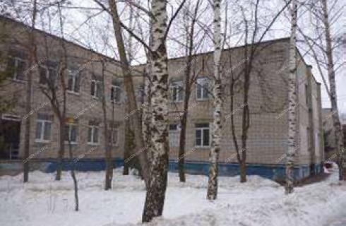 ul-politboycov фото
