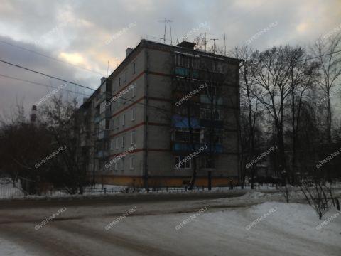 ulica-chugunova-8 фото