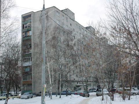 ul-makovskogo-23 фото