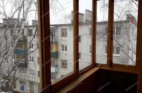 3-komnatnaya-ul-krasnyh-partizan-d-4v фото