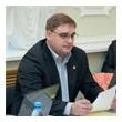 «ЖКХ-контроль» по-нижегородски