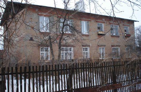 ul-krasnosormovskaya-3 фото