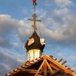 В Автозаводском районе появятся новый храм и православная гимназия