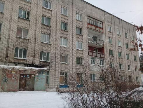 molodezhnaya-ulica-15a фото