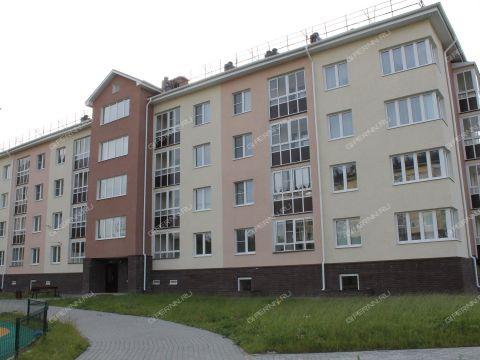 1-komnatnaya-poselok-novinki-uchastok-prilegayushhiy-k-p-novinki-1-ochered-d-14 фото