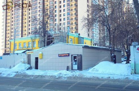 ul-iyulskih-dney-d-1 фото